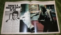 tv times extra tv super sleuths (15)
