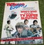 tv times extra tv super sleuths (2)