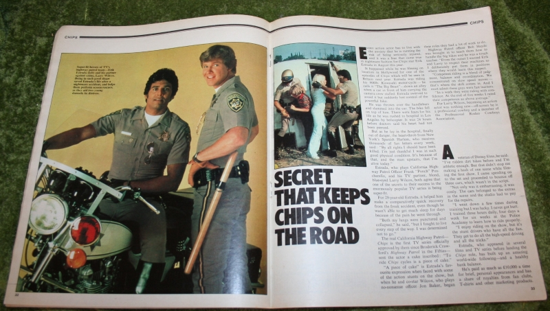 tv times extra tv super sleuths (12)