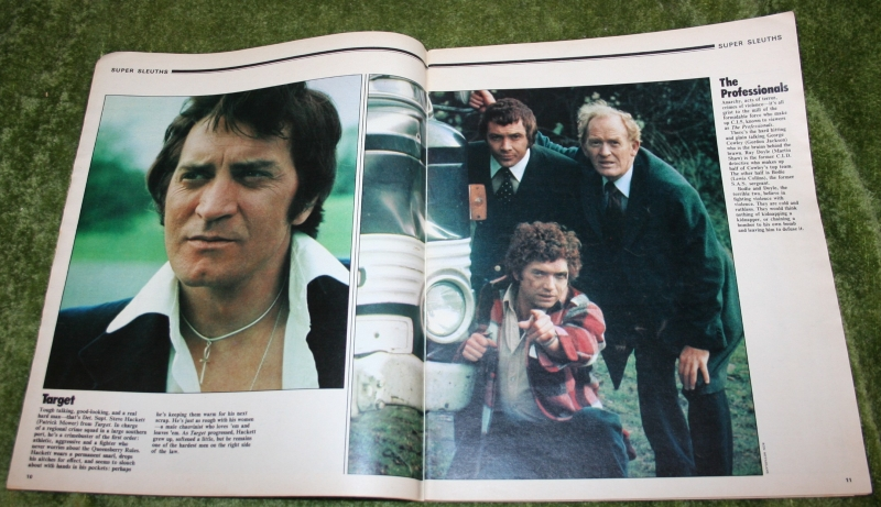 tv times extra tv super sleuths (5)
