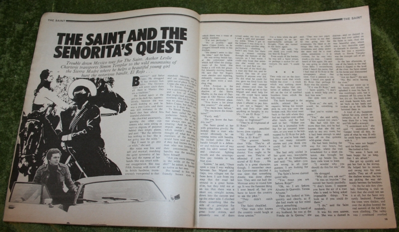 tv times extra tv super sleuths (7)