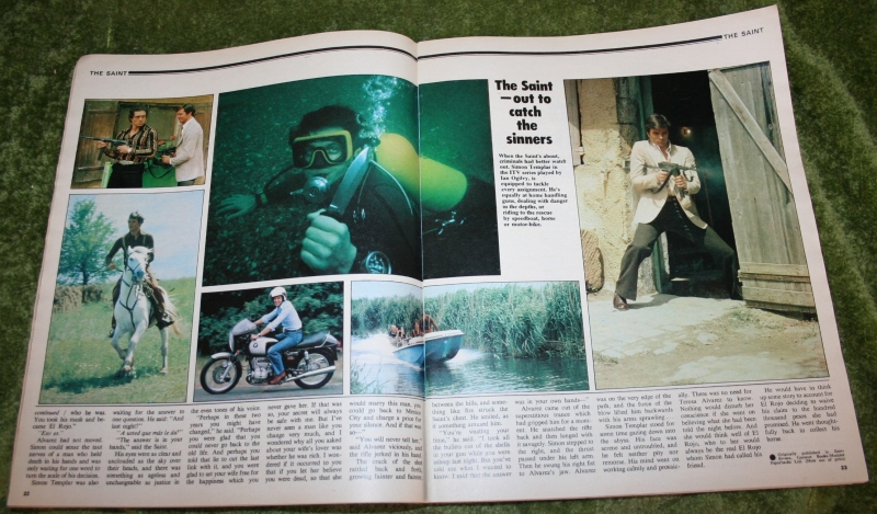 tv times extra tv super sleuths (8)