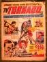 tv-tornado-comic-1