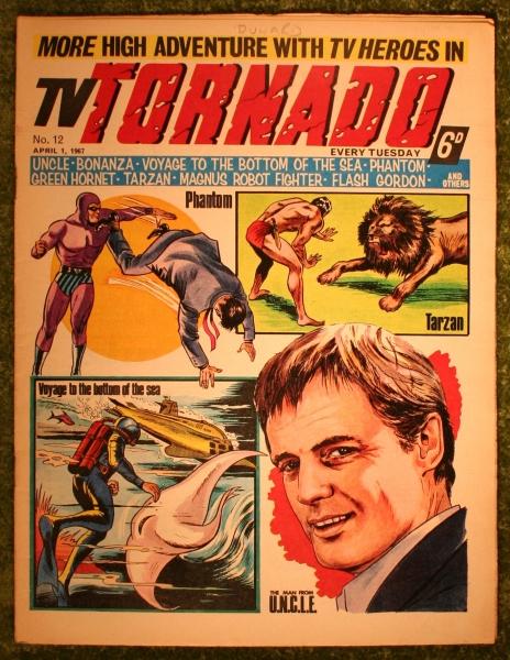 tv-tornado-comic-12