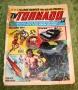 TV TORNADO 14 (1)