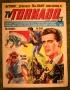 tv-tornado-comic-16