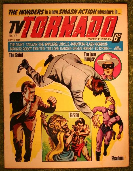 tv-tornado-comic-17