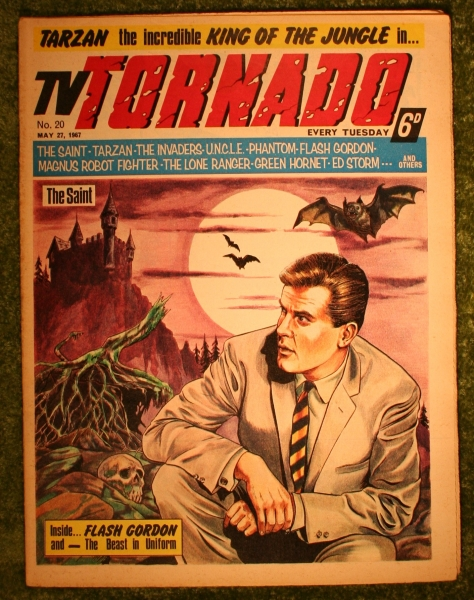 tv-tornado-comic-20