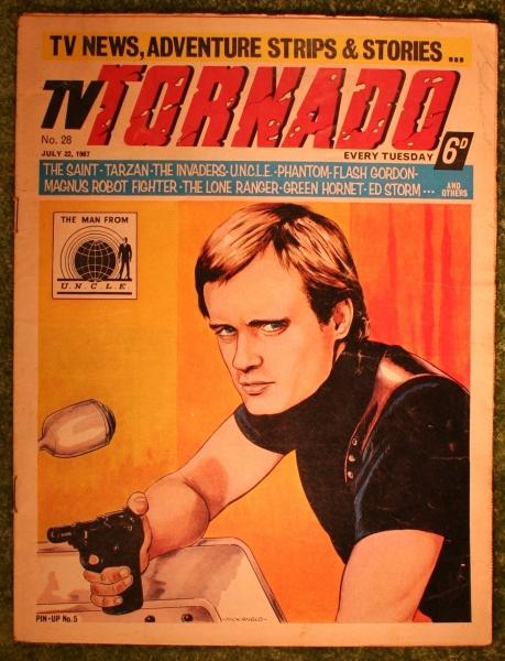 tv-tornado-comic-28