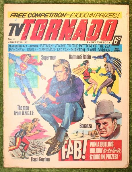 tv-tornado-comic-3