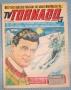 TV Tornado 34 (1)