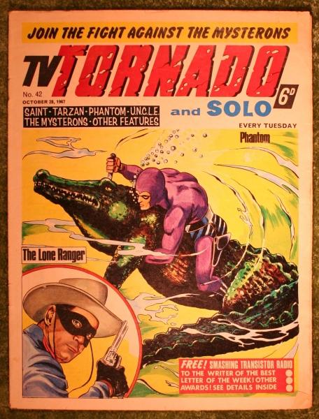 tv-tornado-comic-42