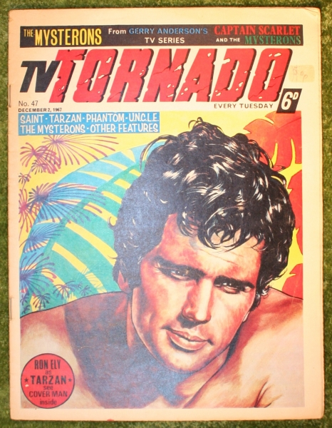 tv-tornado-comic-47