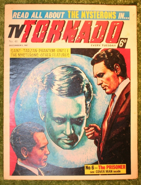 tv-tornado-comic-48