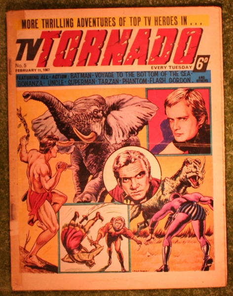 tv-tornado-comic-5