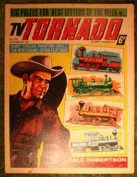 tv-tornado-comic-50