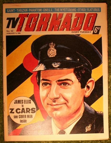 tv-tornado-comic-52