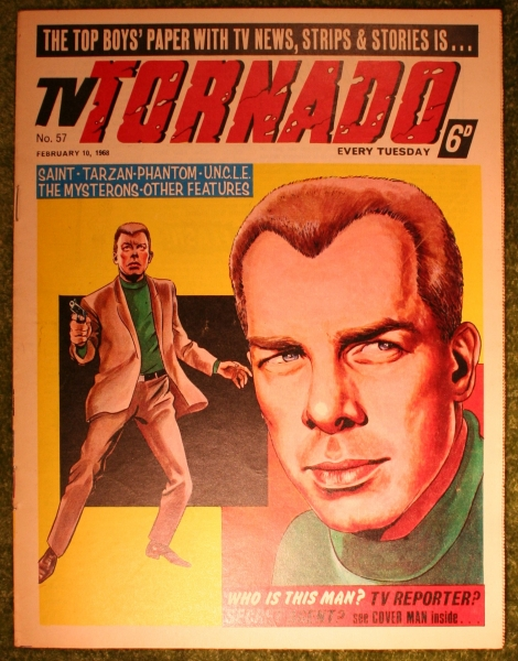 tv-tornado-comic-57
