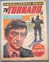 TV Tornado 59 (1)