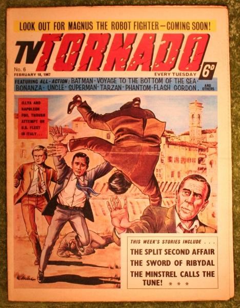 tv-tornado-comic-6