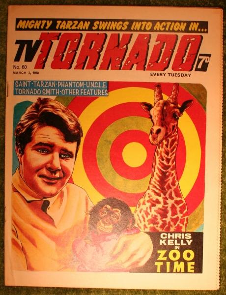 tv-tornado-comic-60