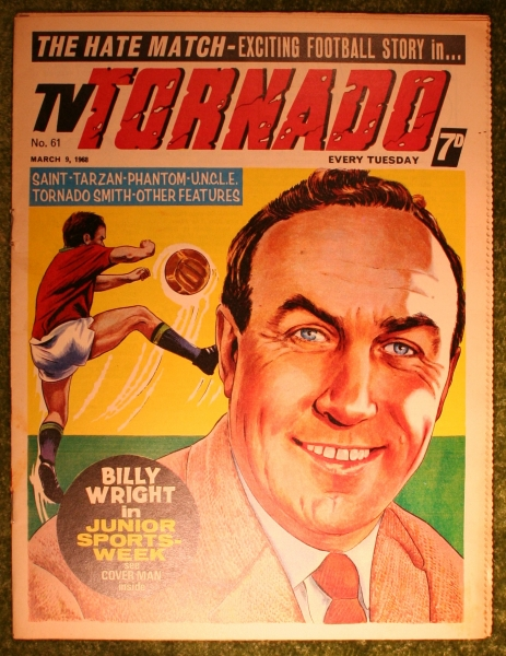 tv-tornado-comic-61