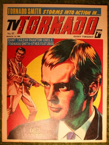 tv-tornado-comic-62