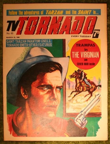tv-tornado-comic-63
