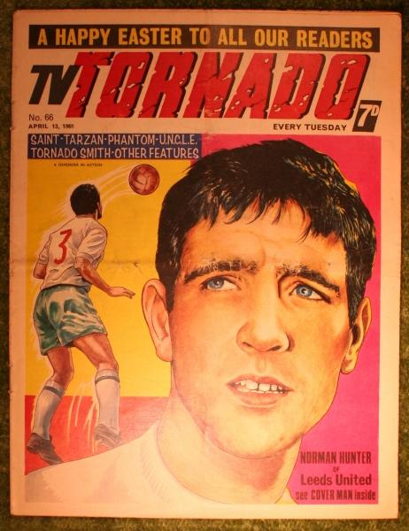tv-tornado-comic-66