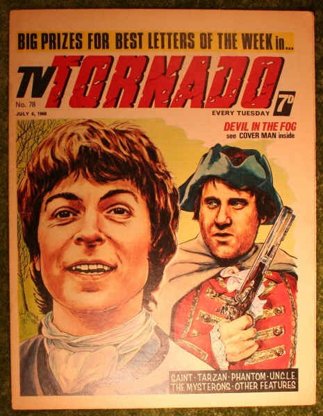 tv-tornado-comic-78