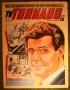 tv-tornado-comic-80