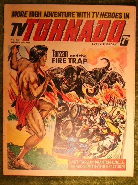 tv-tornado-comic-85