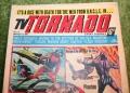 Tv Tornado 9 (2)