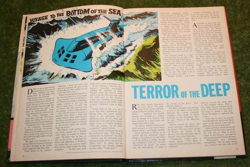 TV tornado annual (c) 1967 (12)