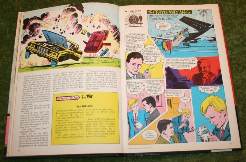 TV tornado annual (c) 1967 (16)