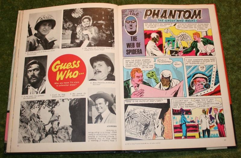 TV tornado annual (c) 1967 (18)
