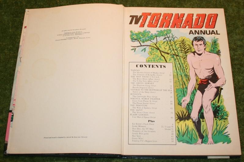 TV tornado annual (c) 1967 (5)