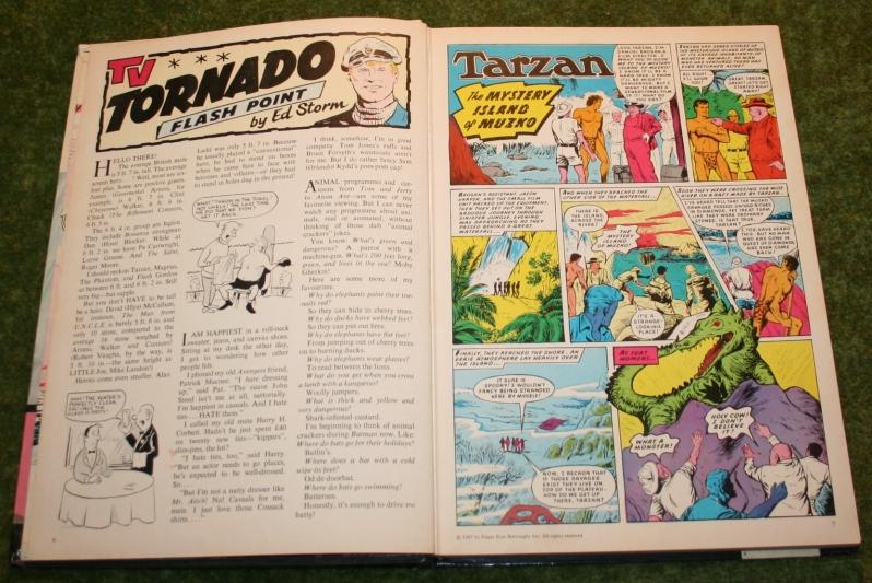 TV tornado annual (c) 1967 (8)