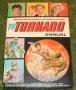 tv tornado annual (c) 1968 (2)