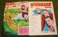tv tornado annual (c) 1968 (3)