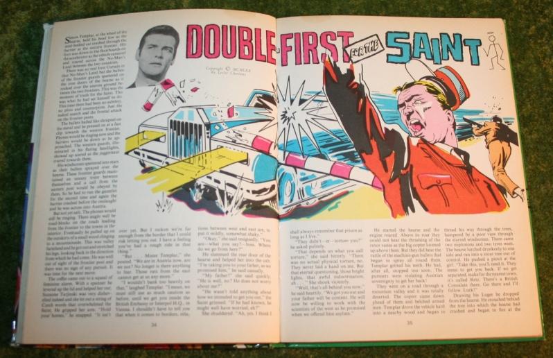 TV tornado annual (c) 1970 (10)