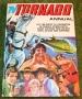 TV tornado annual (c) 1970 (2)