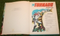 TV Tornado annual NO YEAR OR (c) DATE (5)