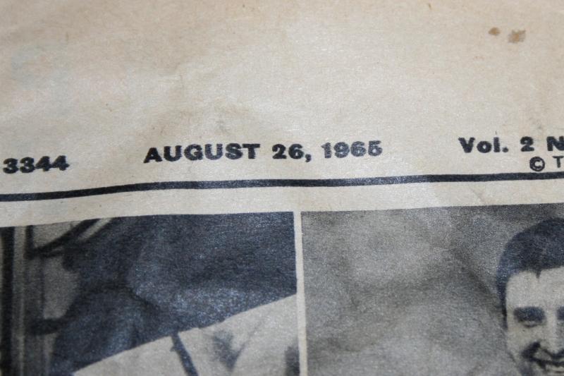 TV World 1965 aug 26(10)