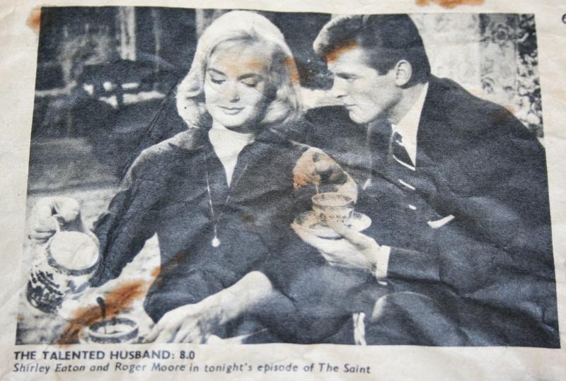 TV World 1965 aug 26(11)