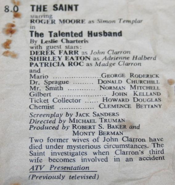 TV World 1965 aug 26(4)