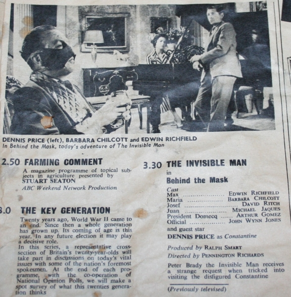 TV World 1965 aug 26(5)