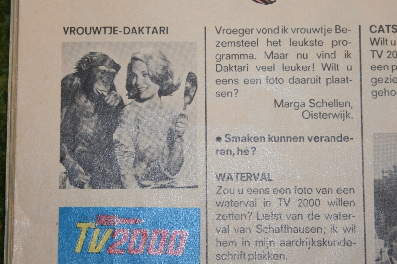 tv2000-dutch-tv21-8