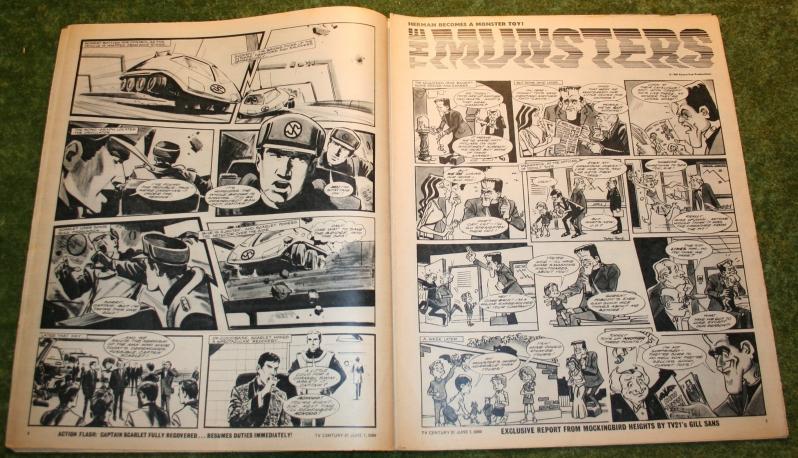 TV21 comic no 229 (5)
