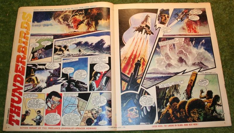 TV21 comic no 229 (6)